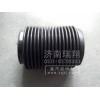 陕汽奥龙DZ9112190078波纹管16节