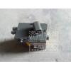 重汽HOWO舉升泵WG9719820001