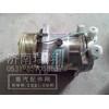 重汽HOWO壓縮機WG1500139001