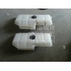 重汽HOWO膨胀水箱WG9719530260
