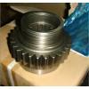 副箱驱动齿轮 13710 WG2210100215