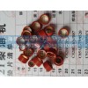 上海   上柴卡特6121系列O型密封圈