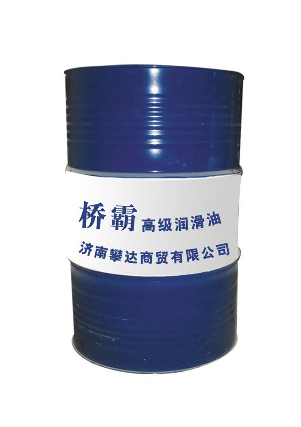 """""""攀達"""" """"橋霸""""L-CKC中負荷工業閉式齒輪油/GB  5903-95(L-CKC)"""