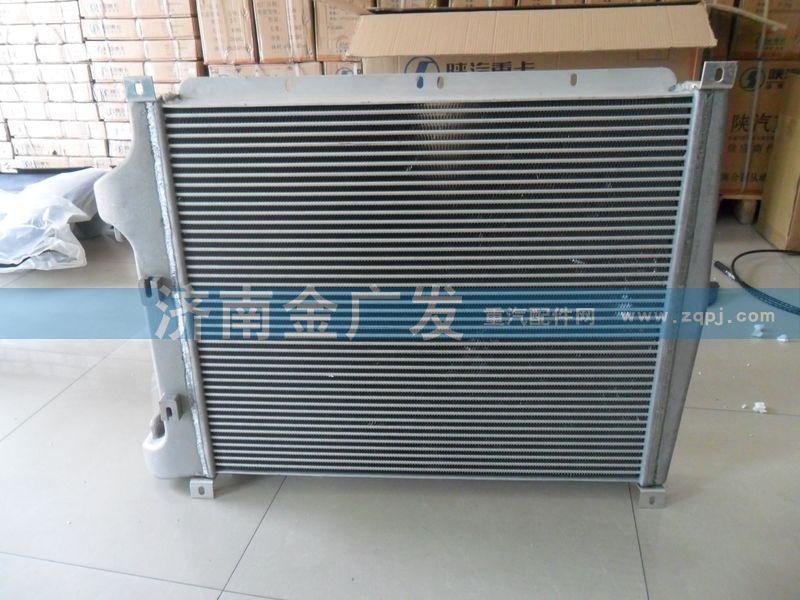DZ91259531701 中冷器 M3000/DZ91259531701