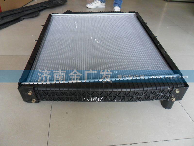 DZ91259532102 散热器 M3000/DZ91259532102