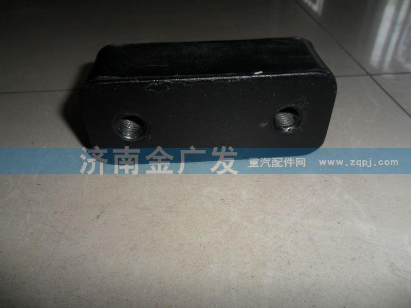 DZ93259537006 散热器悬置块水箱胶垫M3000/DZ93259537006