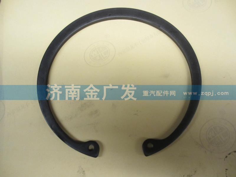 06.29020.0214 孔用弹性挡圈【陕汽重卡配件】/06.29020.0214