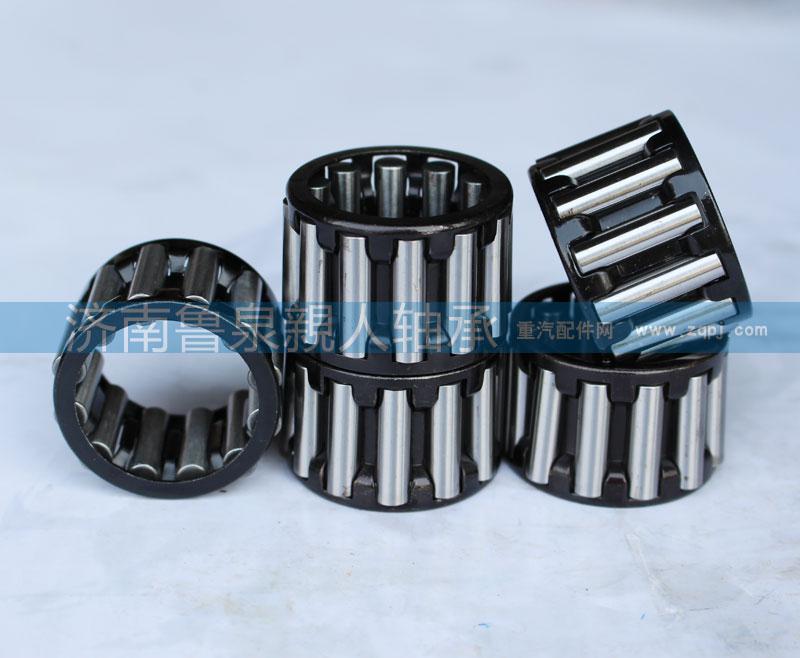K28X40x27 199934013 STR轮边滚针轴承/WG99934013