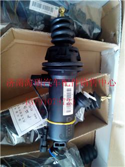 重汽豪沃T5G离合器总泵711W30715-6152/711W30715-6152