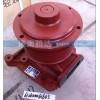 612600061603水泵