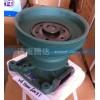 水泵VG1500060051