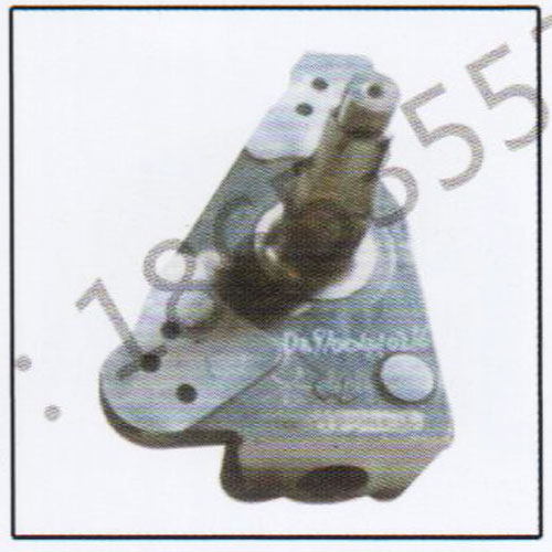 HD盘式转向节右DZ9100410216/DZ9100410216