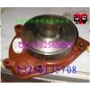 供应工程机械配件   各种 泵