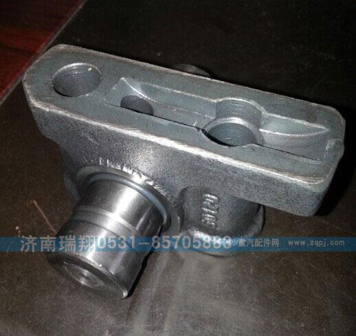 气门摇臂座 两气门VG1500050120/VG1500050120