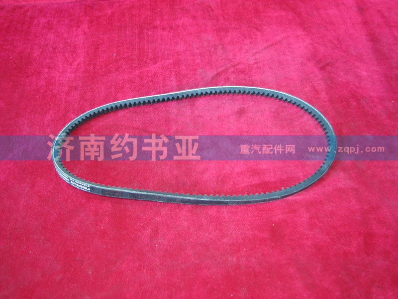 Ribbed belt VG1200090067三角皮帶/VG1200090067