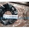 重汽杭发VG1238110168燃气混合气修理包