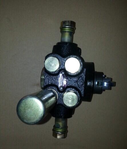 重汽HOWO输油泵总成VG1092080064/VG1092080064
