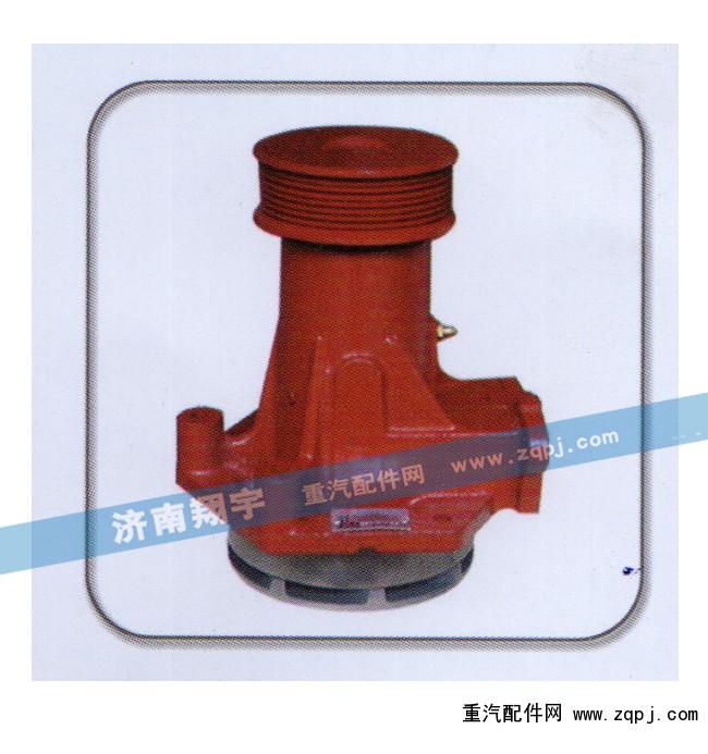 水泵612600060307/612600060307