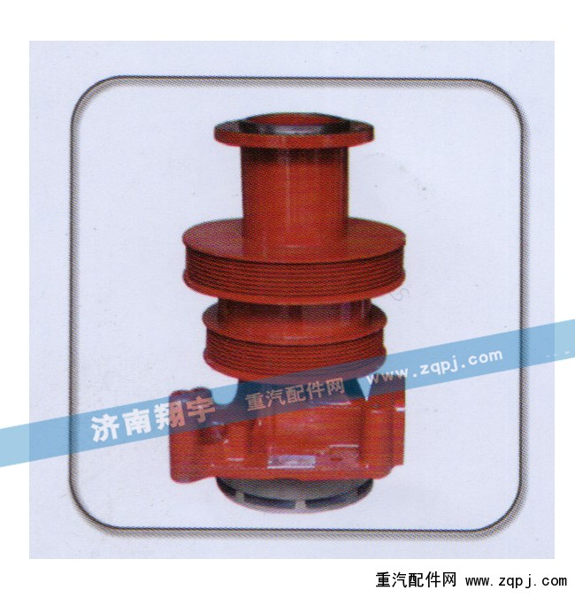水泵612600060465/612600060465