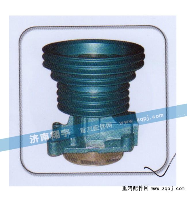 水泵VG1500060050/VG1500060050