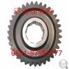 重汽斯太尔主动圆柱齿轮(35齿)99214320136