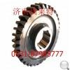 重汽斯太尔主动圆柱齿轮(35齿)99214320002