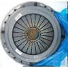 重汽HOWO430压盘AZ9725160100