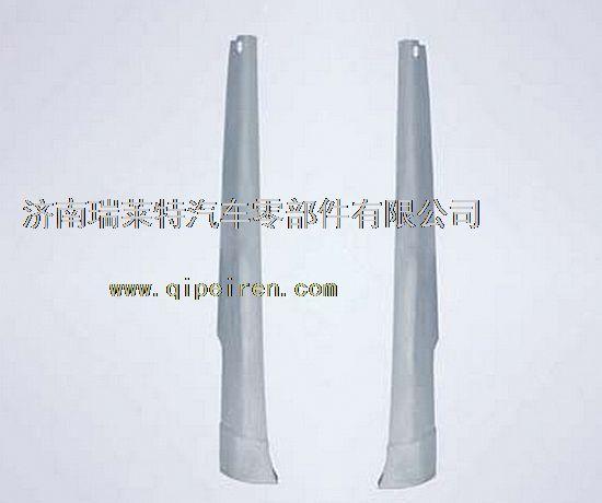 重汽斯太尔王右A立柱WG1630110157/WG1630110157