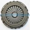 Φ430拉式小孔离合器压盘总成