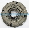 DS430膜片推式离合器压盘总成