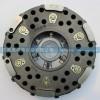 EQ420铸铁推式离合器压盘总成