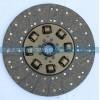 Φ430-52.5mm离合器片(从动盘总成)