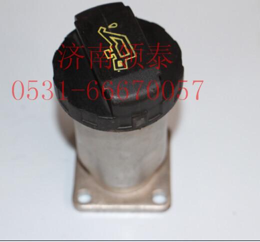 612600014006加油管组件/612600014006