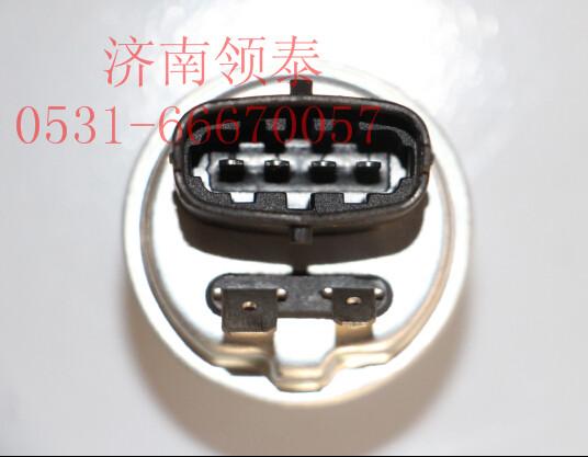 612600080875机油压力传感器