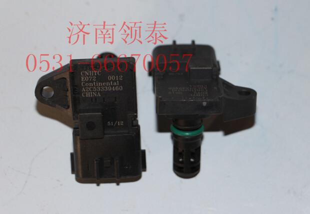 612600090012温度压力传感器/612600090012