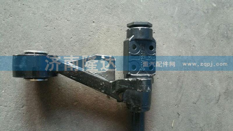 Factory direct sales HOWO A7 flip shaft AZ1664430021 / AZ1664430021