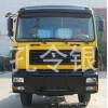 KAMICO卡车配件 经济型后视镜电动