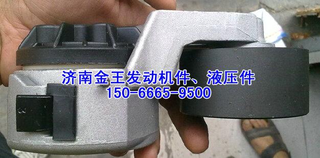 自动涨紧轮612600061332/612600061332