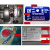 供应增压器VG1095110073