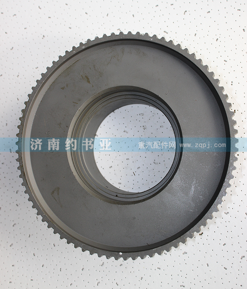 AZ2210100006齒圈支架中國重汽豪沃重汽箱/AZ2210100006
