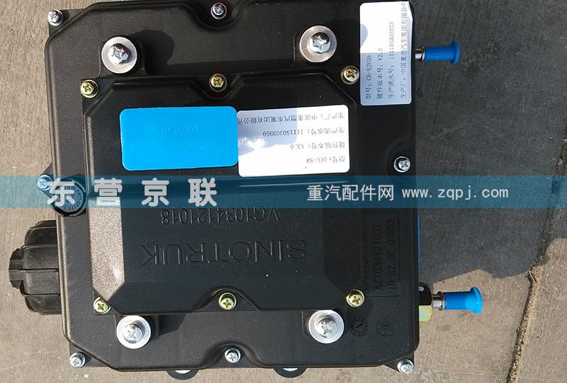 AZ1034121031新尿素泵箱控制集成系统/AZ1034121031