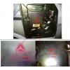 WG1642330004玻璃升降器(右)/WG1642330004
