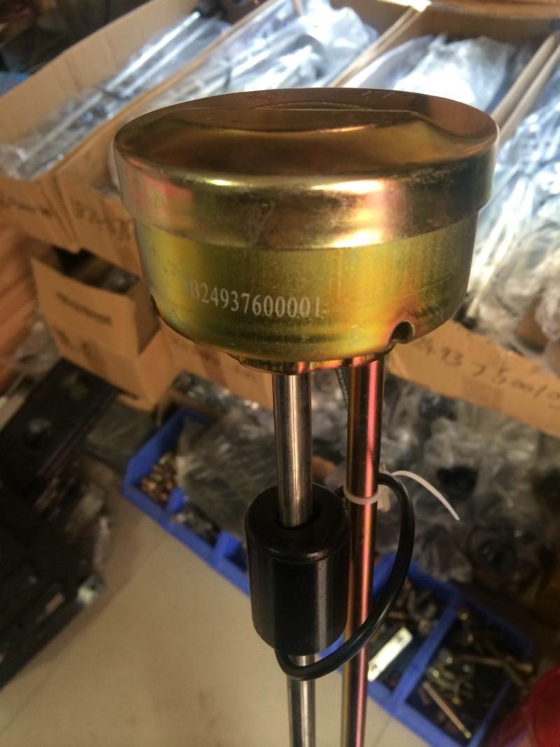 欧曼油位传感器/1B24937600001