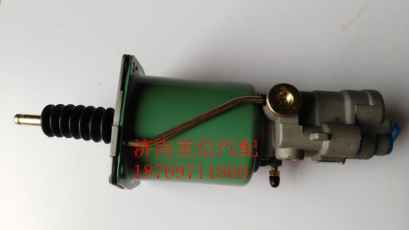 离合器助力缸1418816200002/1418816200002
