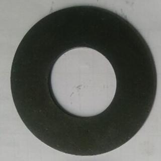 WG2229100008 行星轮垫片/WG2229100008