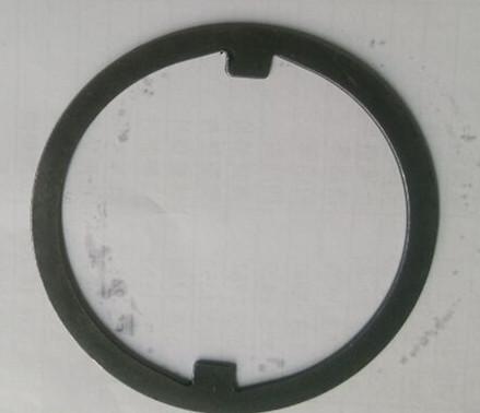 AZ2229100006太阳轮垫/AZ2229100006