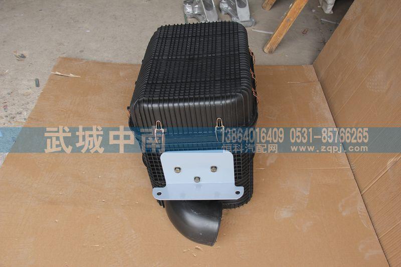 KC9725190055油滤式滤清器总成(上进气口)塑料/KC9725190055