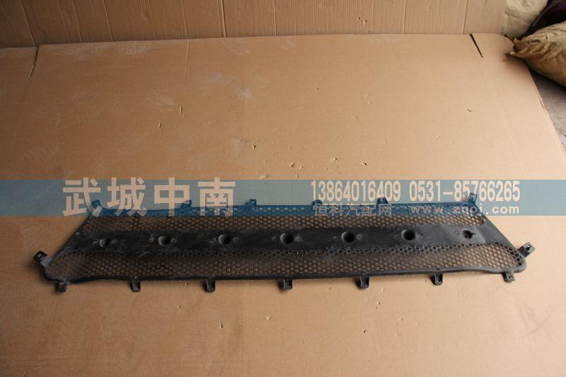 WG1664110061前面罩网A7/WG1664110061