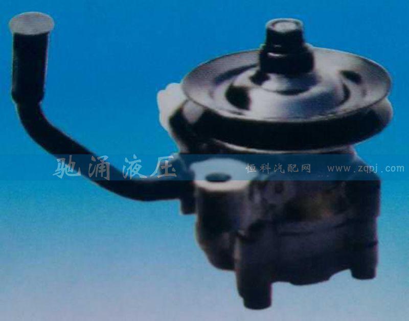 转向助力泵4D32/4D32