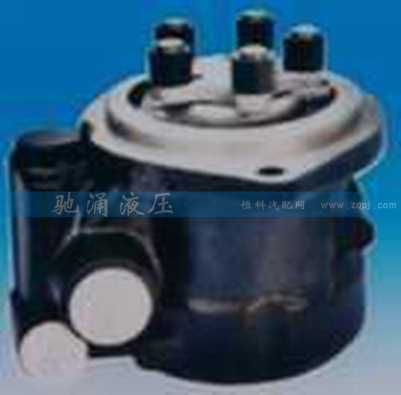 转向助力泵ZF 7677 955 110/ZF 7677 955 110